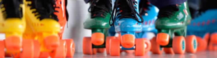 mini-golf-castle-fun-roller-skating