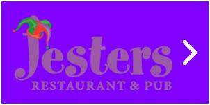 Visit Jesters Restaurant & Pub