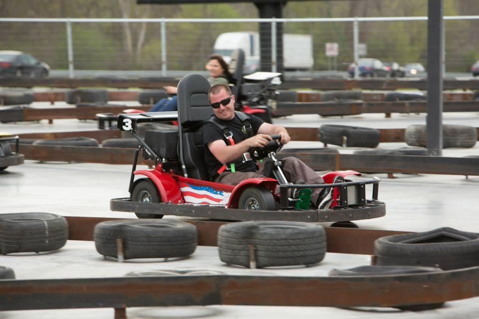 drift-go-karts-the-castle-fun-center