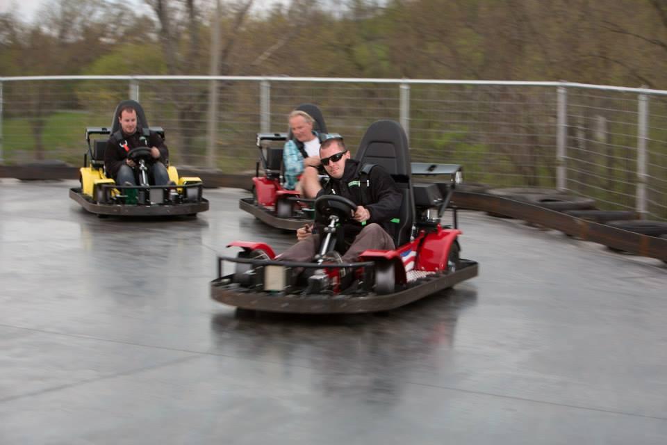 slick-track-castle-fun-center
