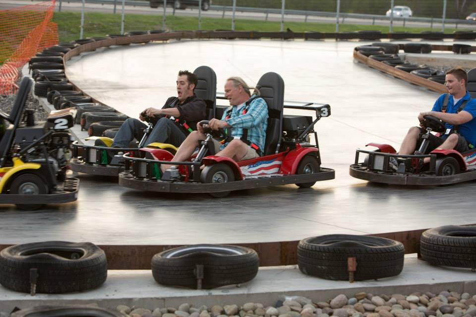 slick-track-go-karts-castle-fun-center