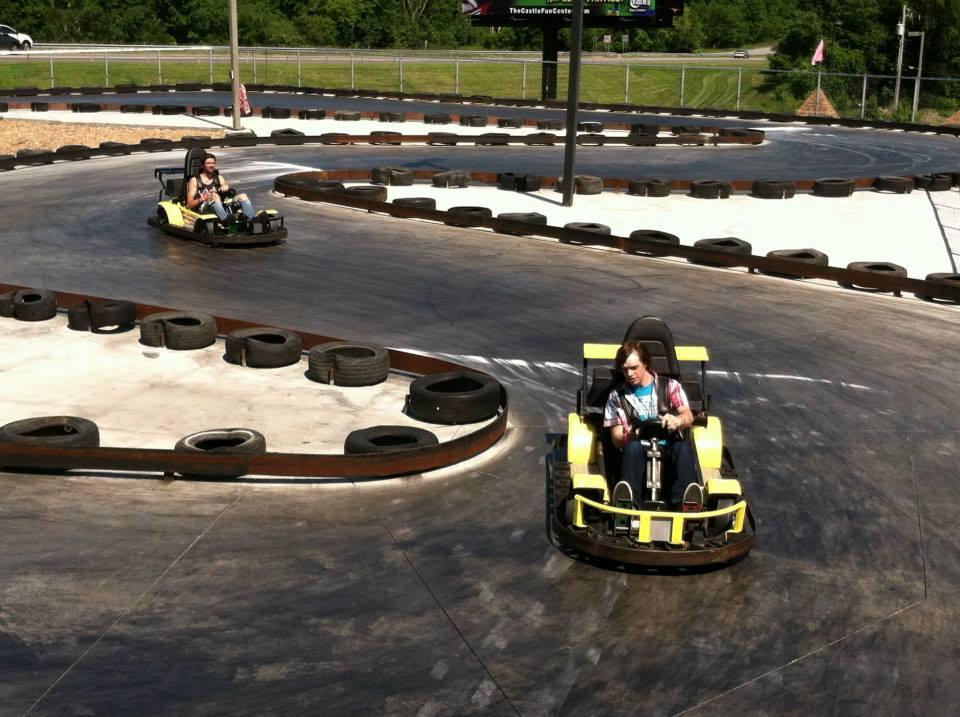 road-course-go-karts-the-castle-fun-center