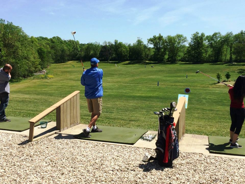 golf-driving-range-goshen-ny
