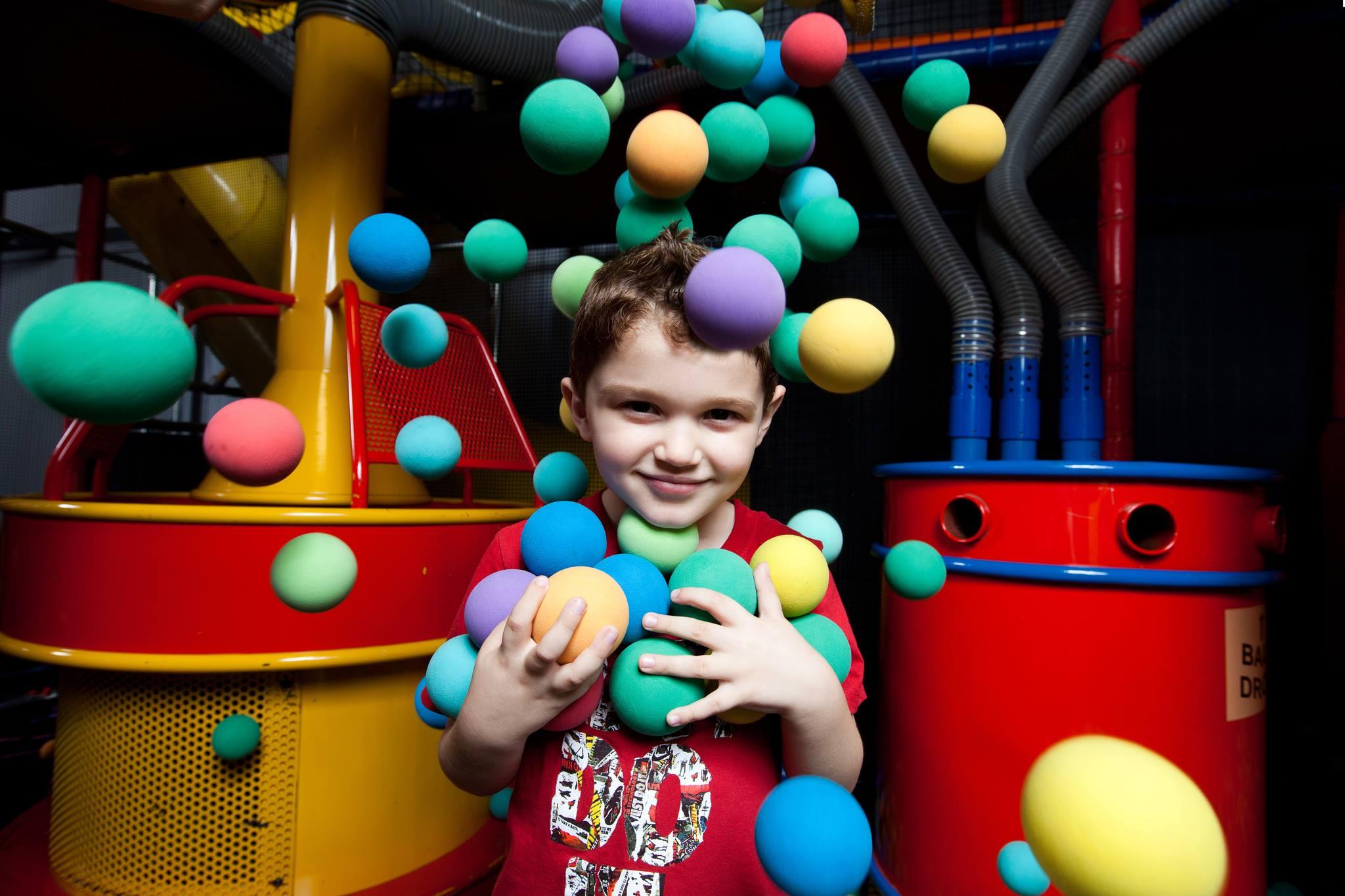 ballocity-fun-castle-fun-center