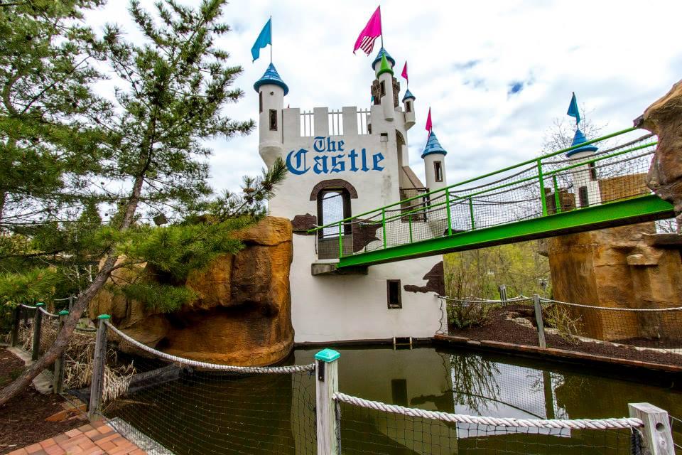 mini-golf-the-castle-chester-ny