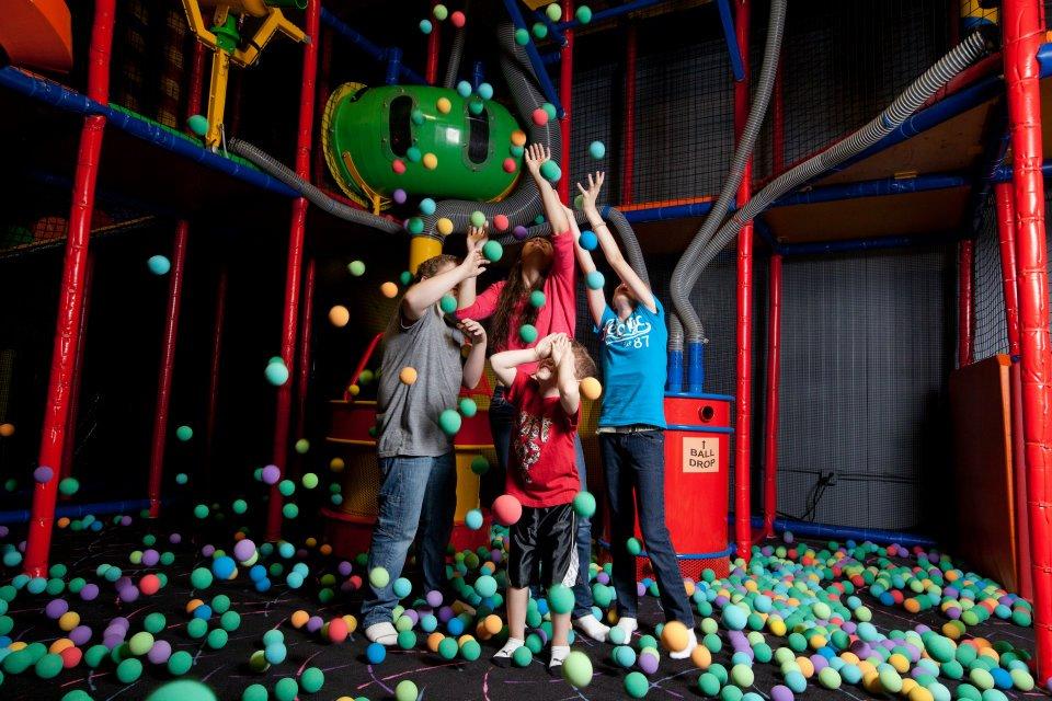 ballocity-the-castle-fun-center