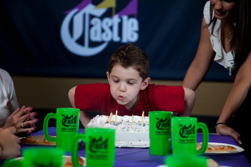 castle-birthday-parties-rock