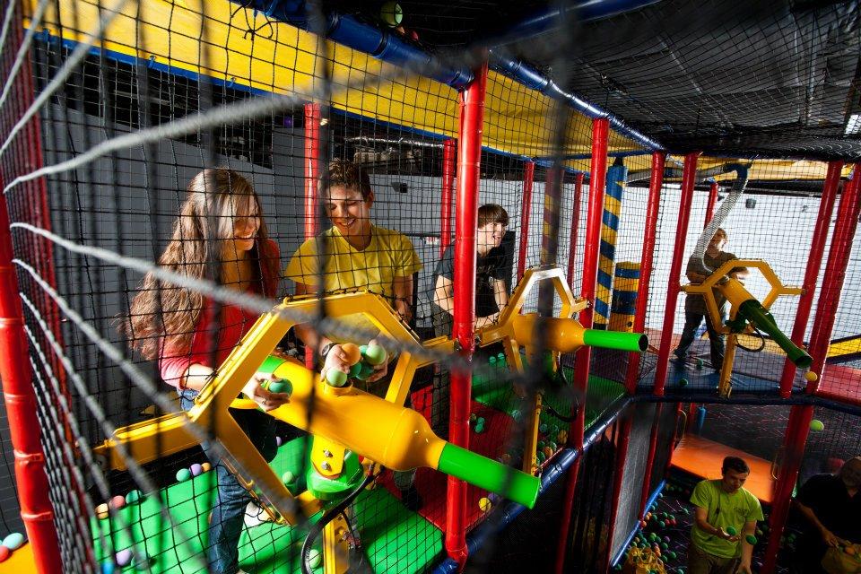 ballocity-all-ages-fun-the-castle-fun-center