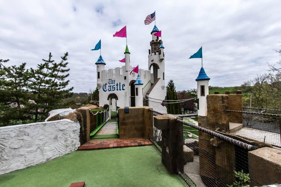 mini-golf-castle-chester-ny