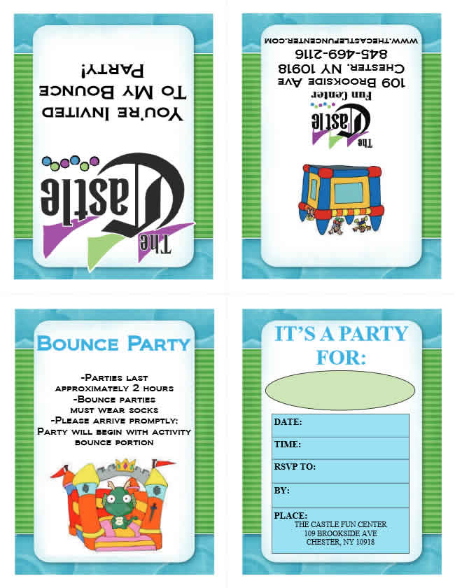 activity-bounce-party-invitations