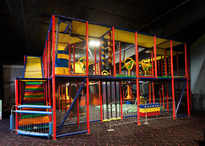 ballocity-castle-fun-center-ny-nj-ct-pa-entertainment