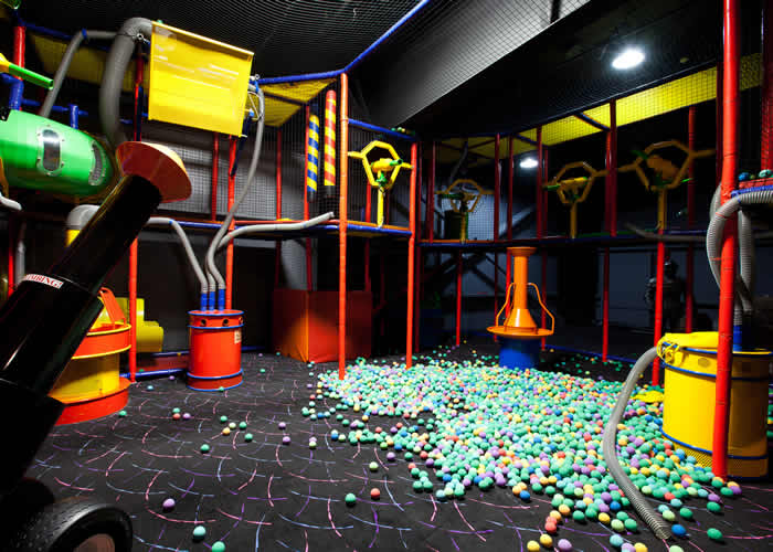 ballocity-castle-fun-center-ny-nj-ct-pa