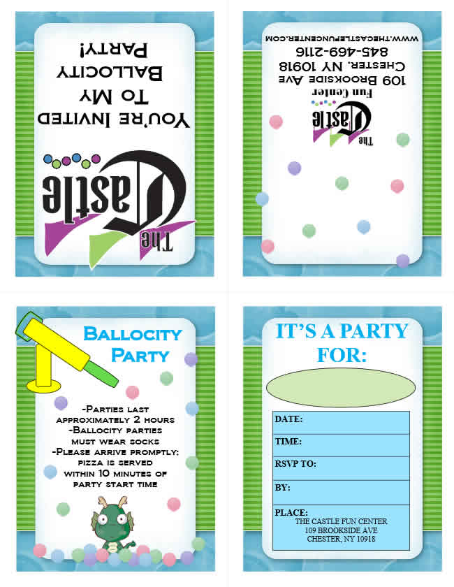 ballocity-party-invitations