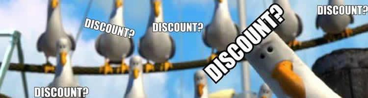 castle-fun-center-discounts