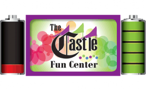 Purchase Castle Fun Center Cards Online