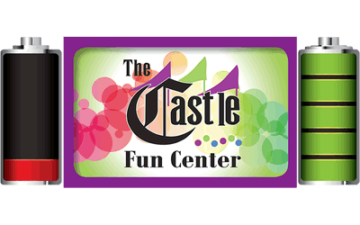 castle-fun-center-purchase-castle-cards