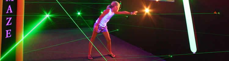 laser-maze-castle-fun-center2