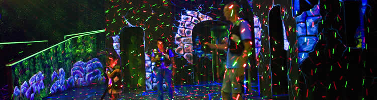 laser-tag-castle-fun-center