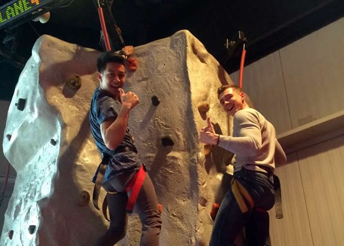 rock-climbing-castle-fun-center-ny-nj-ct-pa-attraction