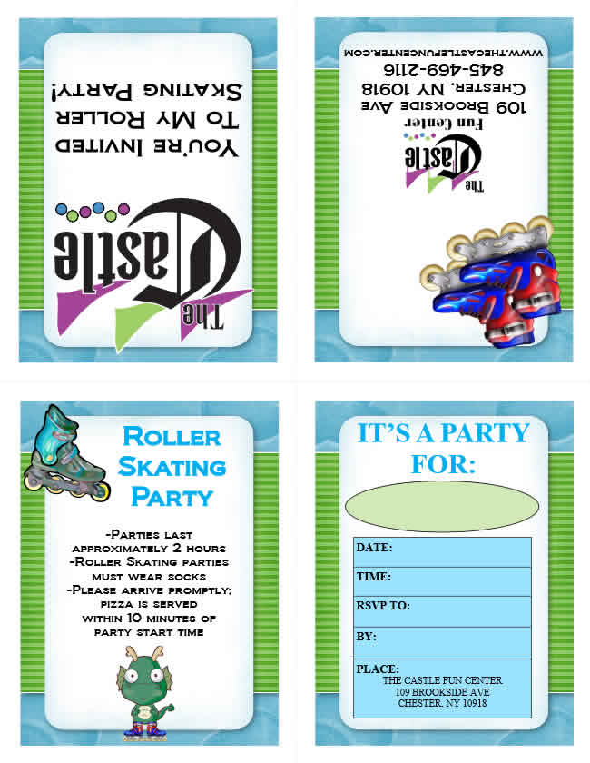 roller-skating-party-invitations