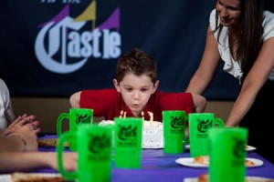 the-castle-fun-center-birthday-party