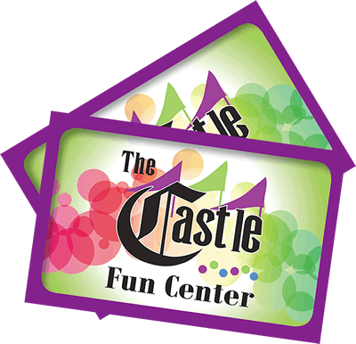 the-castle-fun-center-castle-cards