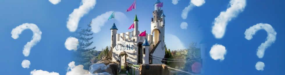 the-castle-fun-center-faq-ny-nj-ct-pa