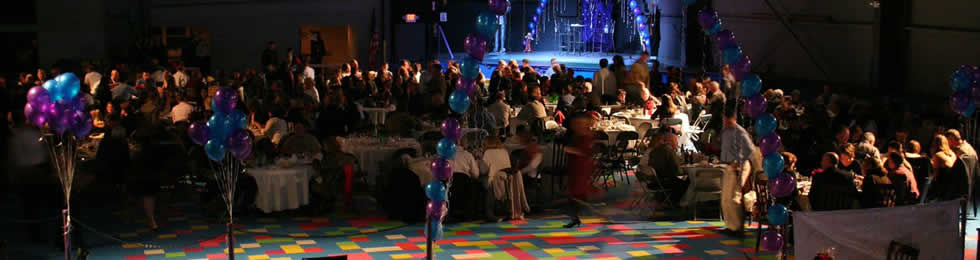 the-event-center-special-events-corporateprivate-party-ny-nj-ct-pa