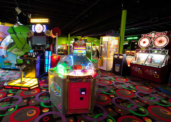 arcade-the-castle-fun-ny-nj-ct