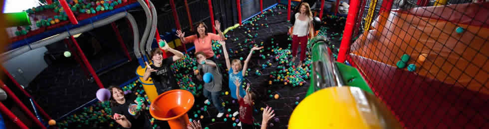 ballocity-party-the-castle-fun-center-ny-nj-ct