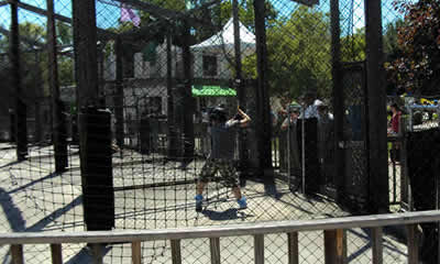 batting-cages-orange-rockland-sullivan-county-nyc