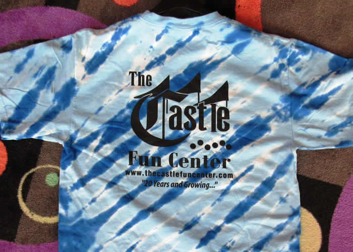 t-shirt-the-castle-fun-ny-nj-ct