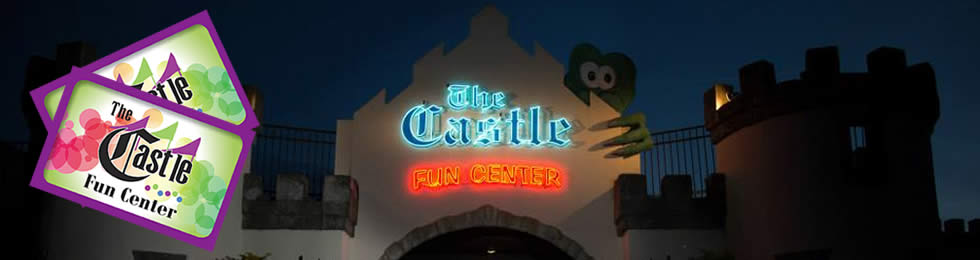 the-castle-fun-center-castle-card-information