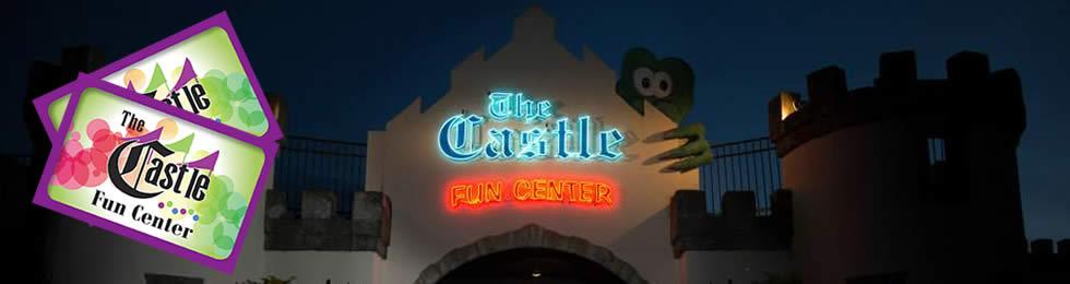 the-castle-fun-center-castle-card-information