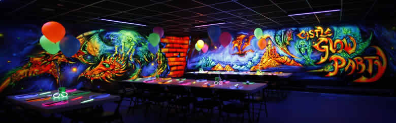 the-castle-fun-center-ny-nj-ct-glow-room