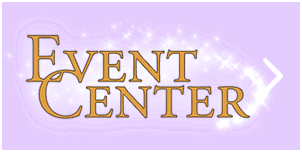 Visit The Event Center
