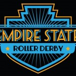 empire-state-roller-derby-team-castle-fun-center