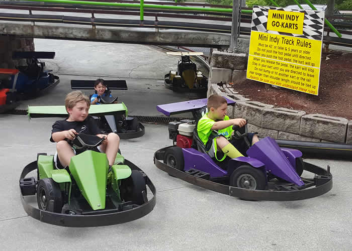 kids-go-kart-birthday-party-center-birthday-party-center-rockland-county-orange-county-westchester-county-the-castle-fun-center