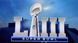Super Bowl Sunday; Open 10 am to 5 pm; 1 pm to 5 pm Skate Session @ The Castle Fun Center | Chester | New York | United States
