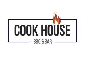 cookhouse logo