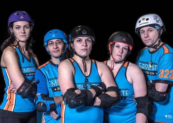 empire-state-roller-derby-the-castle-fun-center-chester-ny
