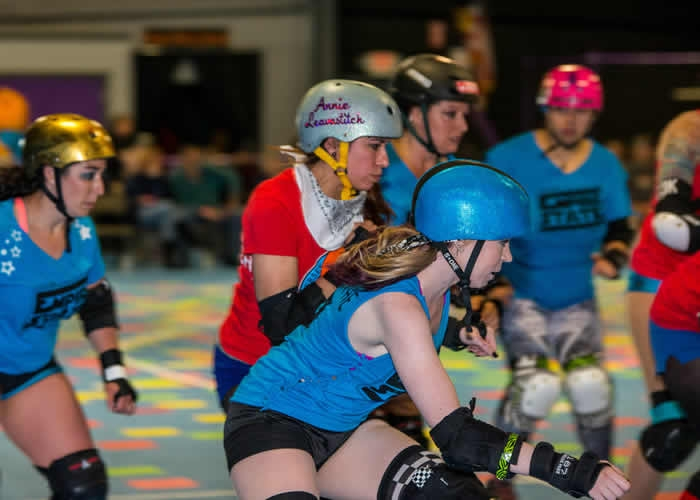 empire-state-roller-derby-the-castle-fun-center-orange-county-ny