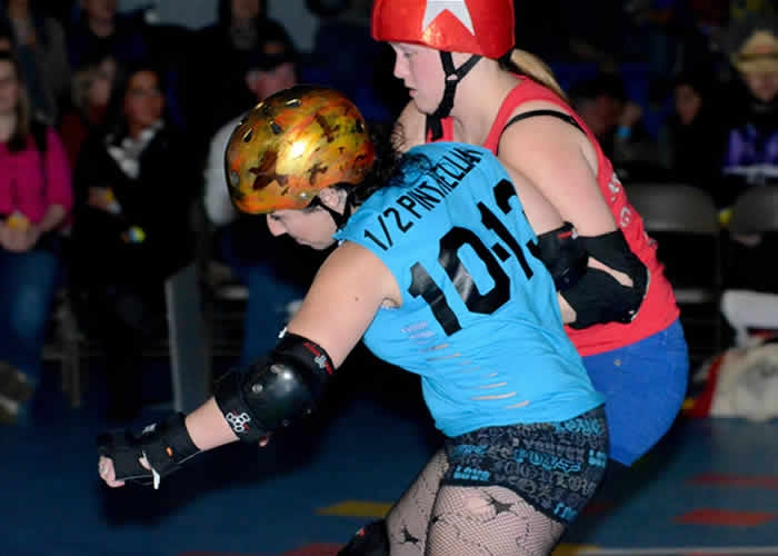 roller-derby-the-castle-fun-center-chester-ny