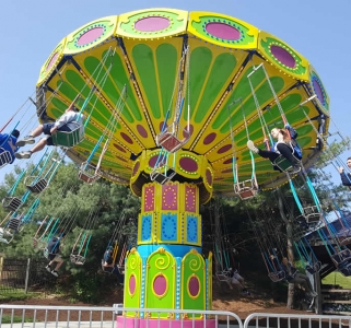 swing-ride-orange-rockland-westchester-ny-the-castle-fun-center-gallery